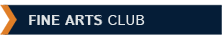 citadel-finearts-sidebar-button-clubs