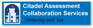 assessment-collaboration-services-logo