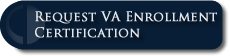 VA Enrollment Certification